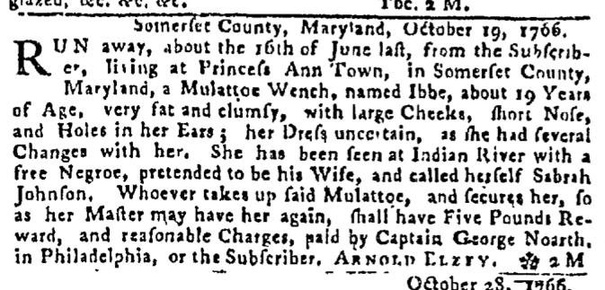dec-25-pennsylvania-gazette-slavery-2