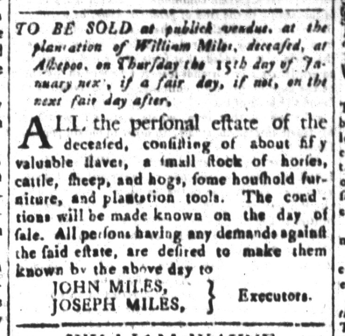 dec-29-south-carolina-and-american-general-gazette-slavery-1