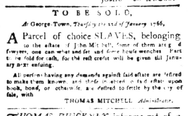 dec-29-south-carolina-gazette-slavery-3