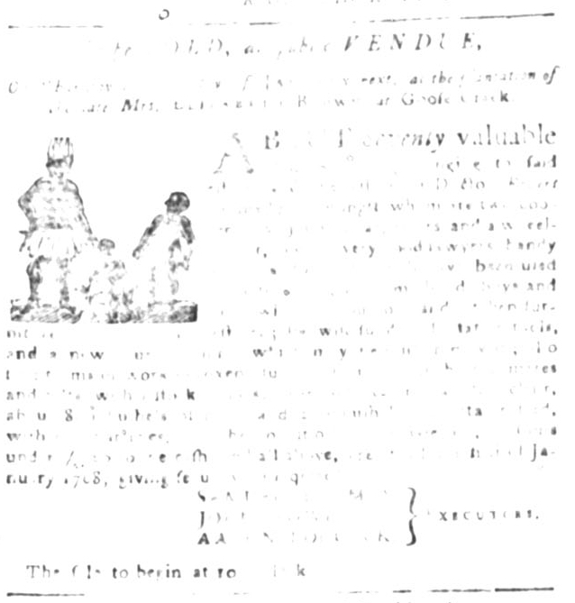dec-29-south-carolina-gazette-supplement-slavery-1