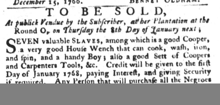 dec-30-south-carolina-gazette-and-country-journal-slavery-3
