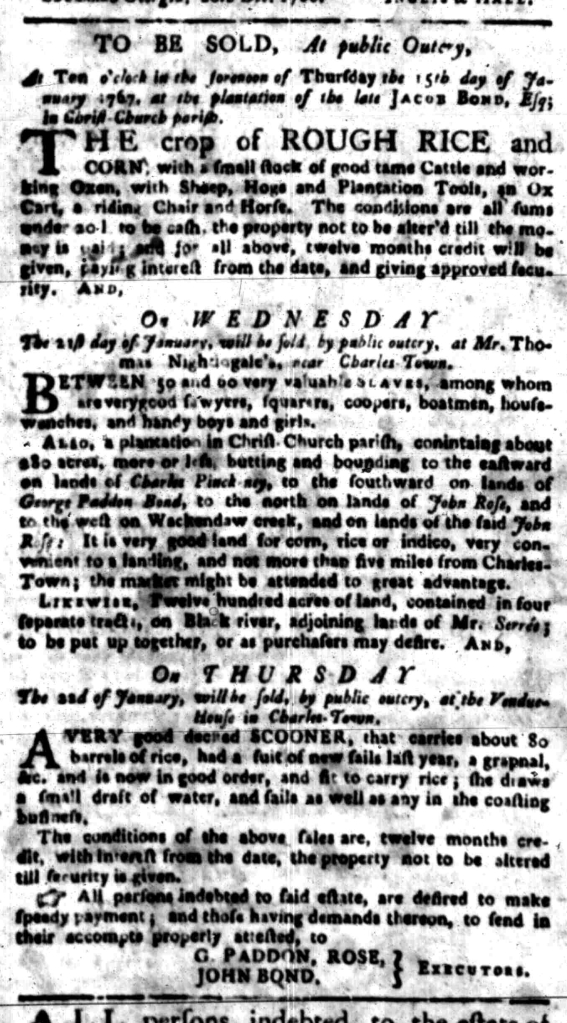 jan-5-south-carolina-gazette-slavery-2