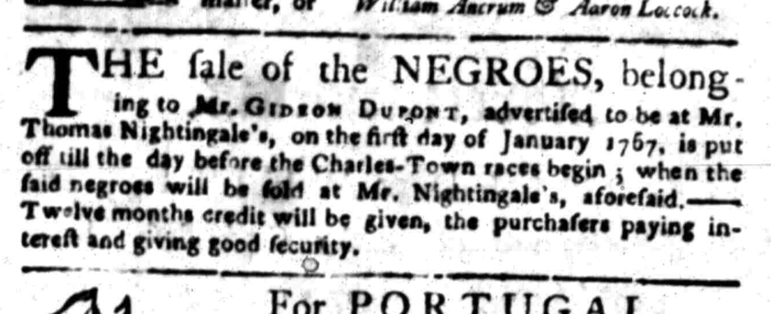 jan-5-south-carolina-gazette-slavery-3