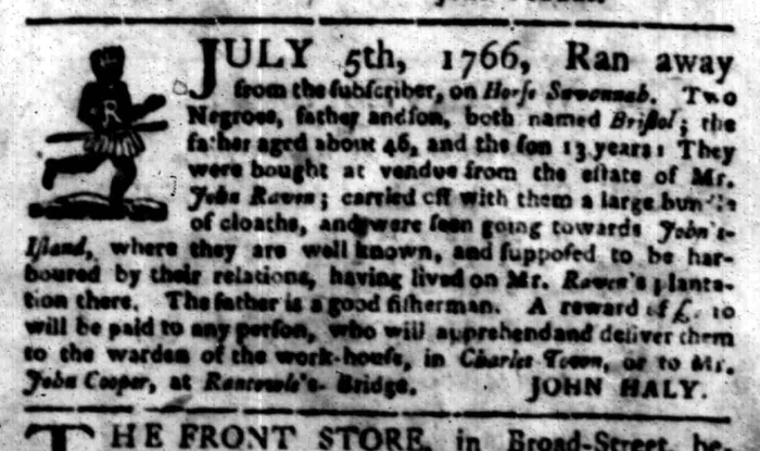 jan-5-south-carolina-gazette-supplement-slavery-2