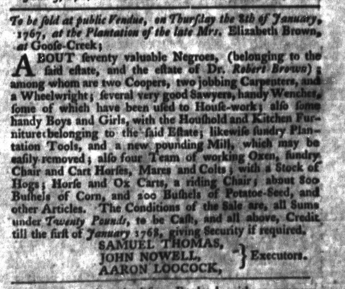 jan-6-south-carolina-gazette-and-country-journal-slavery-3
