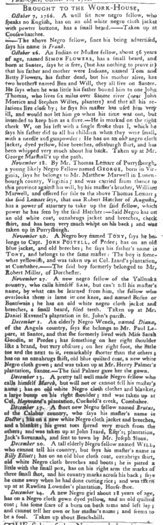 jan-6-south-carolina-gazette-and-country-journal-slavery-7