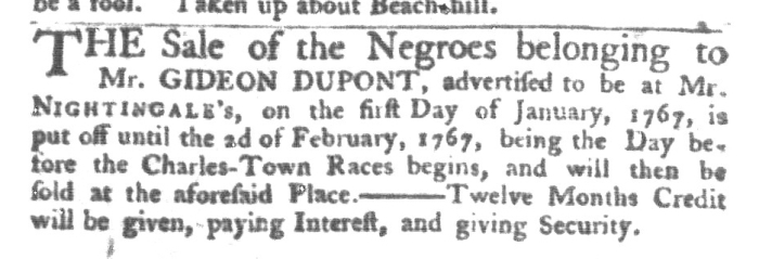 jan-6-south-carolina-gazette-and-country-journal-slavery-8