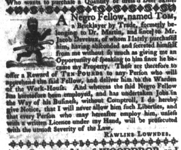 jan-6-south-carolina-gazette-and-country-journal-supplement-slavery-6