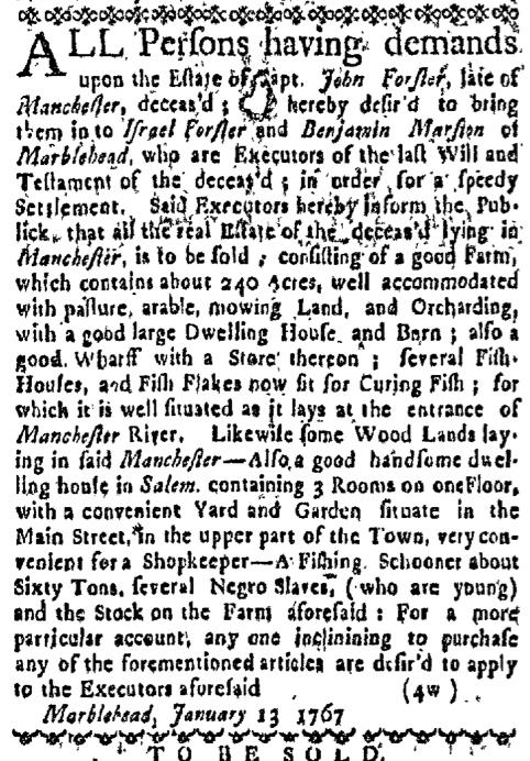 feb-2-boston-gazette-slavery-1