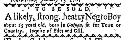 feb-2-boston-gazette-slavery-2