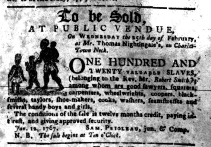 feb-2-south-carolina-gazette-supplement-slavery-3