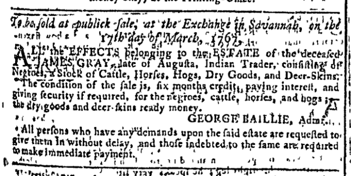 feb-4-georgia-gazette-slavery-2