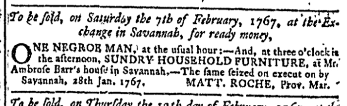 feb-4-georgia-gazette-slavery-7