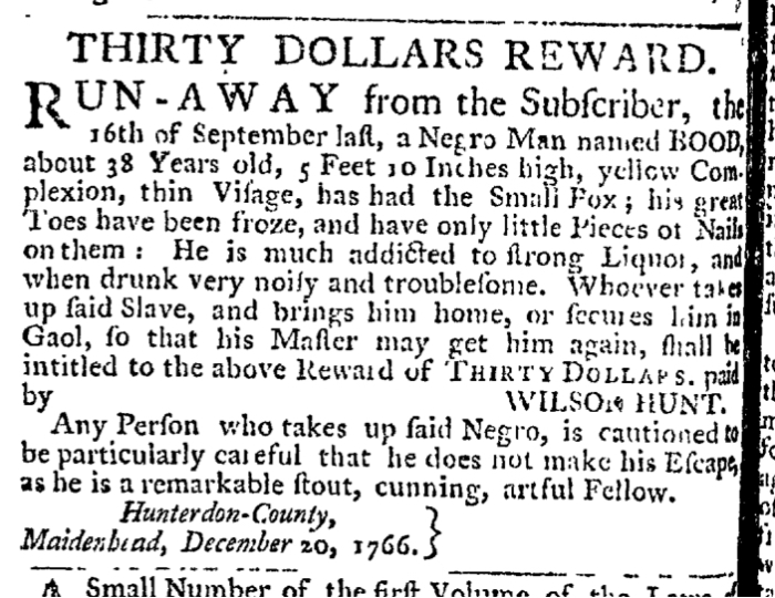feb-5-new-york-gazette-weekly-post-boy-slavery-2