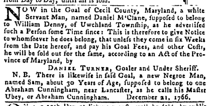feb-5-pennsylvania-gazette-slavery-3