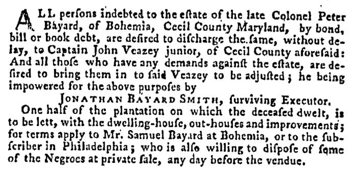 feb-5-pennsylvania-gazette-supplement-slavery-4