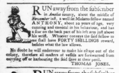 feb-5-virginia-gazette-slavery-4