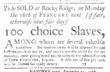 feb-5-virginia-gazette-slavery-6