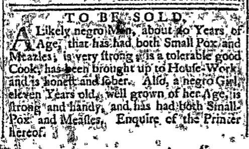 jan-12-new-york-gazette-slavery-3