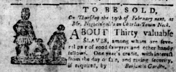 jan-12-south-carolina-gazette-slavery-2