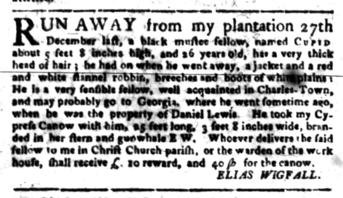 jan-12-south-carolina-gazette-slavery-3