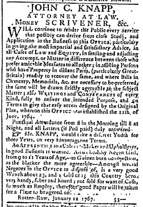jan-19-new-york-gazette-slavery-2