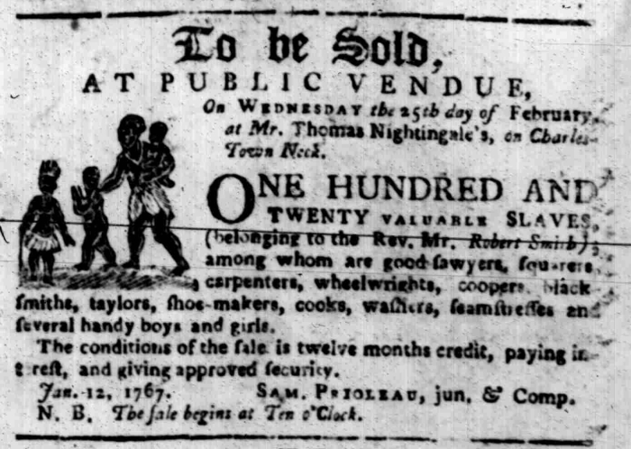 jan-19-south-carolina-gazette-slavery-2