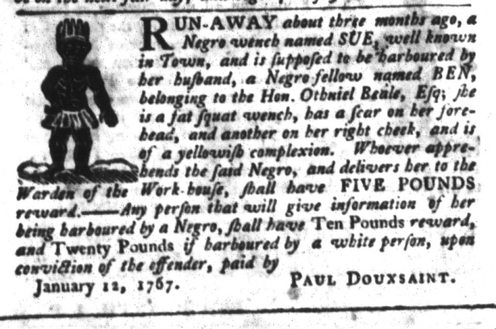 jan-20-south-carolina-gazette-and-country-journal-slavery-5