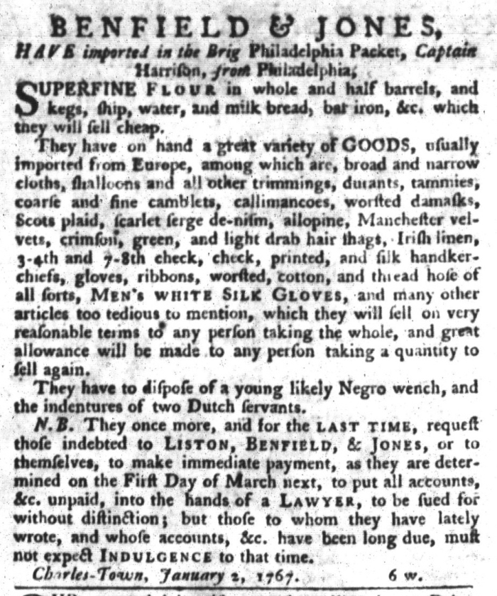 jan-20-south-carolina-gazette-and-country-journal-supplement-slavery-3