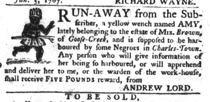 jan-20-south-carolina-gazette-and-country-journal-supplement-slavery-7