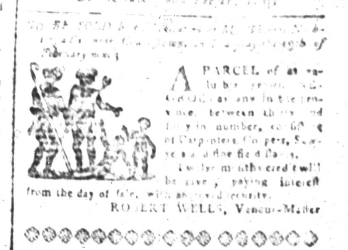 jan-23-south-carolina-and-american-general-gazette-slavery-3