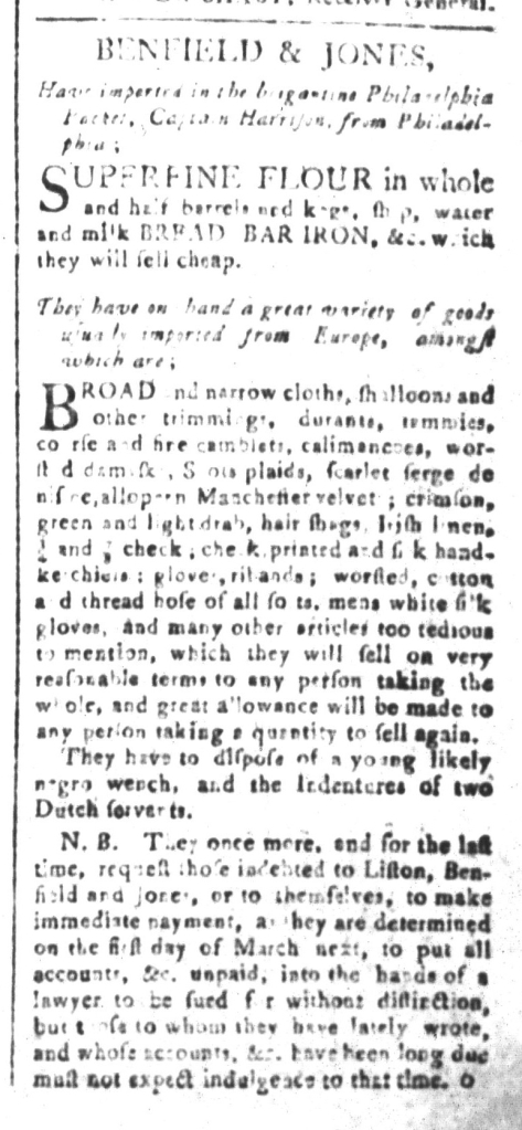 jan-23-south-carolina-and-american-general-gazette-slavery-4