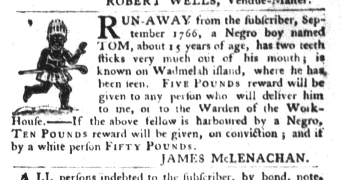 jan-27-south-carolina-gazette-and-country-journal-slavery-7