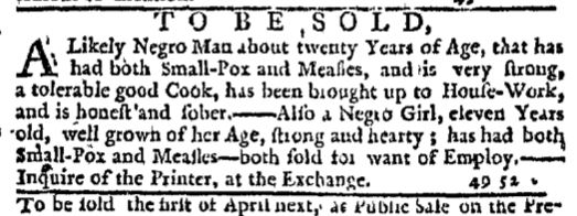 jan-29-new-york-journal-supplement-slavery-1