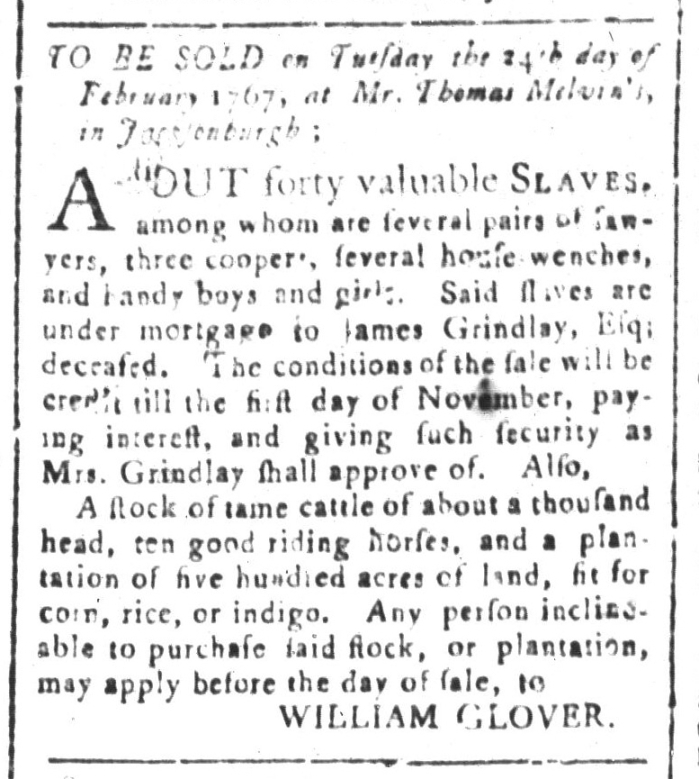 jan-30-south-carolina-and-american-general-gazette-slavery-3