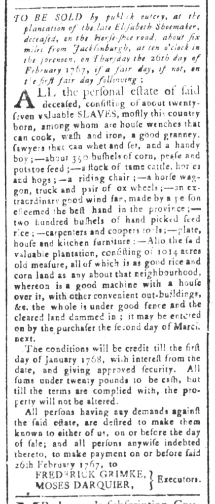 jan-30-south-carolina-and-american-general-gazette-slavery-4
