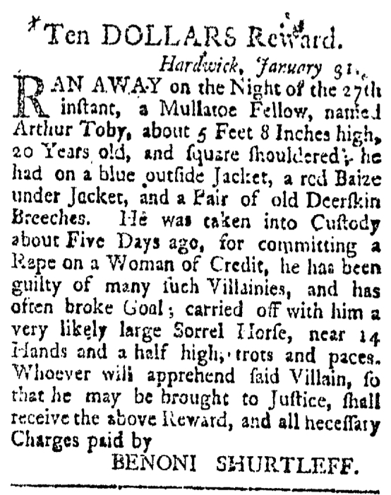 jan-31-providence-gazette-slavery-1