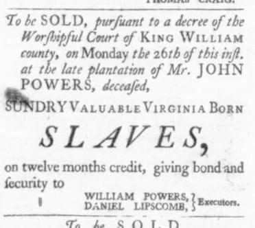 jan-8-virginia-gazette-slavery-4