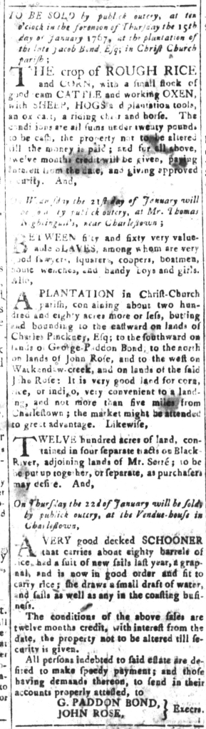 jan-9-south-carolina-and-american-general-gazette-slavery-1