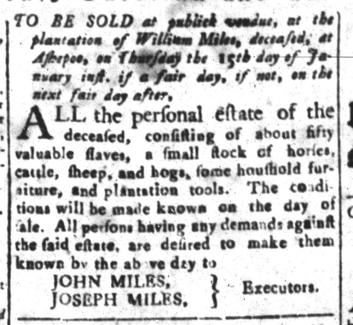 jan-9-south-carolina-and-american-general-gazette-slavery-2