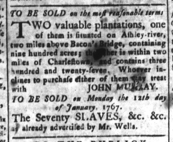 jan-9-south-carolina-and-american-general-gazette-slavery-3