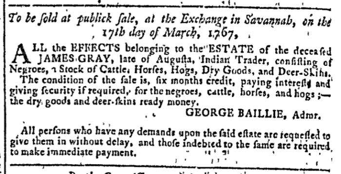feb-11-georgia-gazette-slavery-5