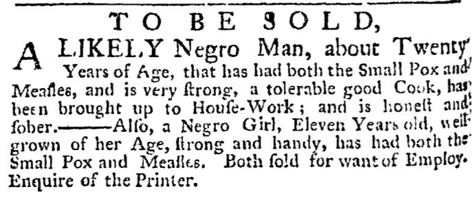 feb-12-new-york-gazette-weekly-post-boy-slavery-3