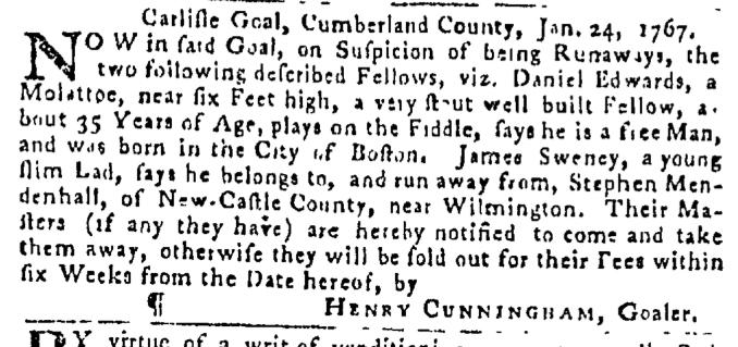 feb-12-pennsylvania-gazette-slavery-1