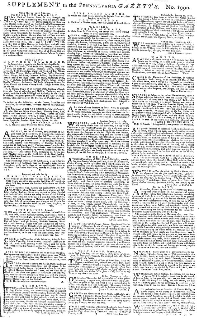 feb-12-supplement-pennsylvania-gazette