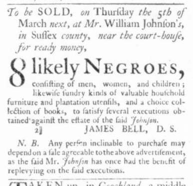 feb-12-virginia-gazette-slavery-2