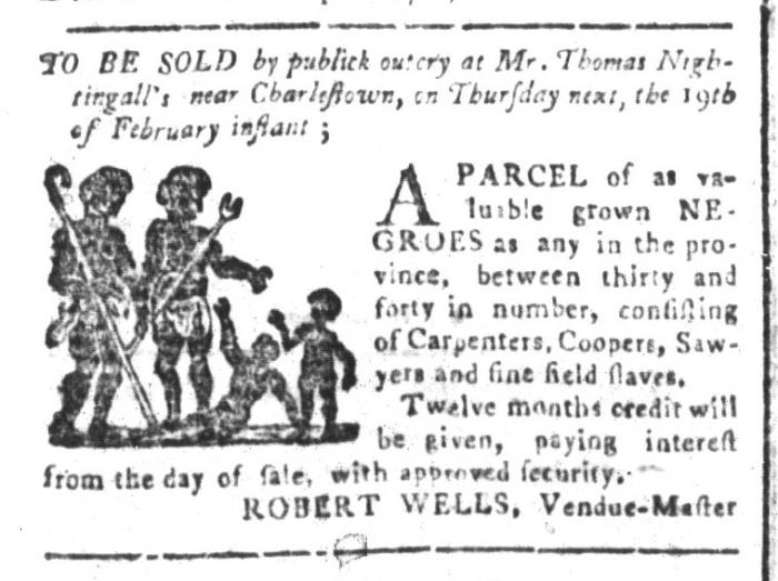 feb-13-south-carolina-and-american-general-gazette-slavery-3