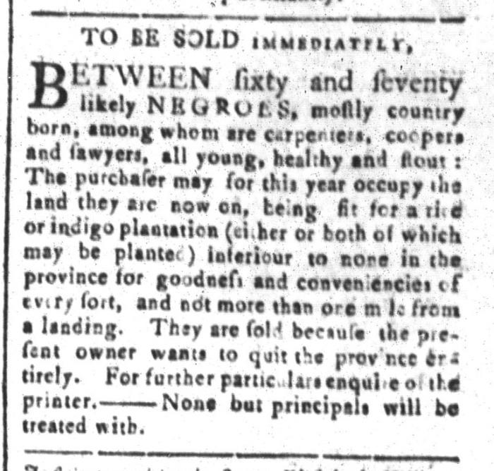 feb-13-south-carolina-and-american-general-gazette-slavery-5
