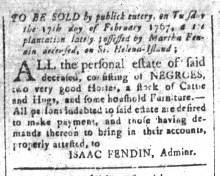 feb-13-south-carolina-and-american-general-gazette-slavery-8