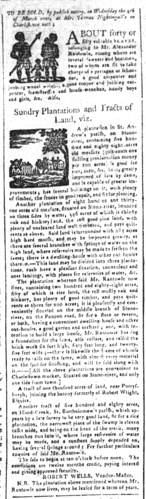 feb-15-2131767-south-carolina-and-american-general-gazette
